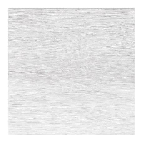 Sunny White Microventosa Linea Fast 30 cm15,2x91,4 x sp 4 mm