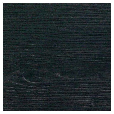 Rovere Black Microventosa Linea Fast TD cm 18,4X121,8 x sp 3 mm