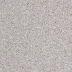 Granite Grey Autoadesivo Linea Prime cm 30,5X30,5 x sp 1,2 mm