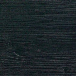 battiscopa Rovere Black 70 x 10 x 2500 mm pvc
