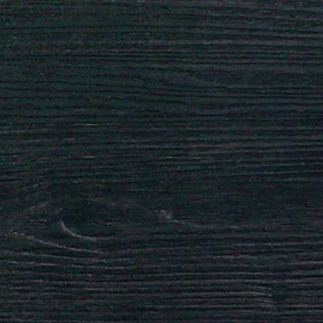 Rovere Black 70 x 10 x 2500 mm pvc