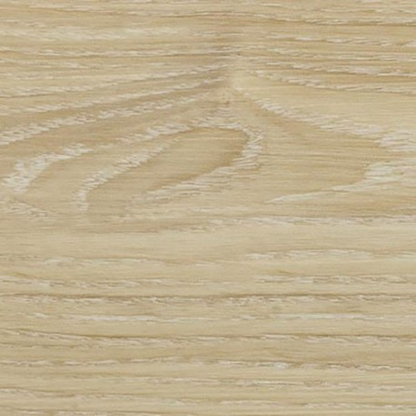Rovere Decappato 70 x 10 x 2500 mm pvc