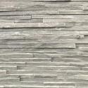 Muretto black 15x60 cm confezioni da 0,63 mq
