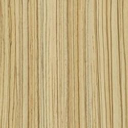 Zebrano Cream Autoadesivo Linea Senso Origin cm 15,2x91,4 x sp 2 mm
