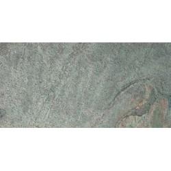 Terra Pietra Sottile cm 210x105 Sp 2/4 mm