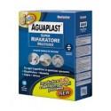 Super Riparatore Multiuso kg 5 Aguaplast stucco in polvere