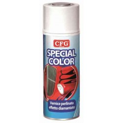 Metallizzato spray ml 400 colore BLU ORIENTE
