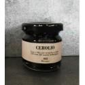 Colore ad olio a base cera BITUME Ml 40 in vaso GR1