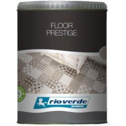 Floor Prestige Tortora Lt 0,750 Vernicie monocomponente all acqua per pavimenti in ceramica e piastrelle