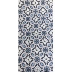 Pavimento in rotolo Marbella h 96 cm sp. 2 mm